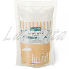 Pastillage Powder 250 грамм
